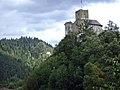 Zamek Dunajec w Niedzicy8(pischmak).jpg