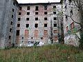 Zapuščena tovarna - panoramio.jpg