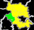 ZapyskioSeniunija.png