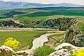 Zara 06 1988 Kızılırmaktal.jpg