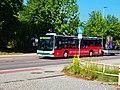 Zehistaer Straße, Pirna 123362893.jpg