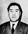 Zenko Suzuki 01.jpg