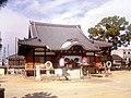 Zentsuji-Jyogyodo.jpg