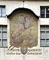 Zerwirkgewölbe in München, Bayern.jpg