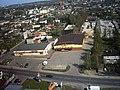 Zgierz biedronka - panoramio.jpg