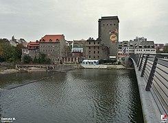 Zgorzelec, Most Staromiejski - fotopolska.eu (254862).jpg