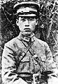 Zhang Lanfeng.jpg