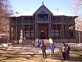 Ziarat Haddid - panoramio - Haddid Uddin (1).jpg