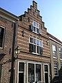Zierikzee Meelstraat 2.jpg