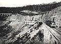 Zig Zag Railway (5434315621) (2).jpg