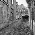 Zijgevel - Kralingen - 20127600 - RCE.jpg