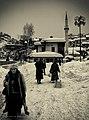 Zivot i Snijeg Sarajevo.jpg
