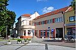 Zlate Moravce (6).jpg