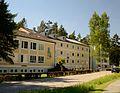 Zollhundeschule Neuendettelsau 1428.JPG