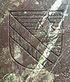 Zollikon Wappen Chüele Grund.jpg