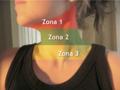 Zonas 1.png