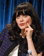 Zooey Deschanel 2012.jpg
