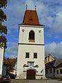 Zvonice na namesti Mlada Vozice.jpg