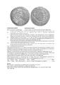 Zweidritteltaler-1694-1697.pdf