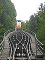 Zweigung Salzweltenbahn.JPG