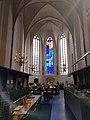 Zwolle - Waandersinden Broerer (glas in loodramen).jpg