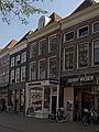 Zwolle Diezerstraat116.jpg