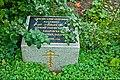 !fotokolbin Дом причта Иннокентьевской церкви 7 Рассушину.jpg
