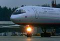 """Aeroflot""Tu-154m RA-85649. 2006g. (4772913561).jpg"