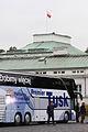 """""""Autobus Tuska"""" na tle Belwederu (6166207688).jpg"""