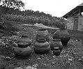 """""""Bədje"""" (bədi, bədič) za žito, semena, staro domače delo itd., Veliki Kal 1950 (2).jpg"""
