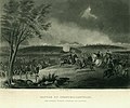 """Battle of Chancellorsville. Gen. Sickles' Division Covering the Retreat."".jpg"