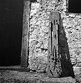 """Dletnik"", stojalo za sekire, Dolenja vas 1949 (2).jpg"