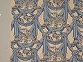 """Draperies"" Textile MET DP293590.jpg"