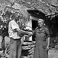 """""""Drgale zdravi"""" (druga faza). Tatre 1955.jpg"""