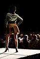 """Elements"" Fashion Show at College of DuPage 2015 6 (17520131012).jpg"