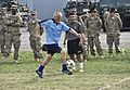 """Kicking it"" in the Slovak Republic 150915-A-EM105-024.jpg"