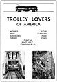 """TROLLEY LOVERS OF AMERICA"" 1958 ad detail, from- The Big T 1958 (page 198 crop).jpg"