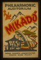 """The Mikado"" LCCN98517745.tif"