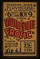 """Vaudeville frolic"" LCCN98517784.jpg"