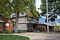 '10 New Denver rental cottage - panoramio (2).jpg