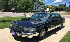 '95 Cadillac Fleetwood base.jpg