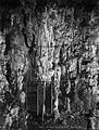 'Architect's studio', Jenolan Caves, NSW.jpg
