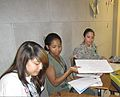 'Saber' Squadron mentors local students DVIDS533018.jpg