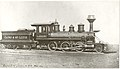 'Sparta' locomotive of Cairo and St. Louis Mar 1872.jpg