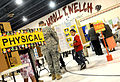 'Strike Force' soldiers take part in school science fair 121110-A-ZF401-003.jpg