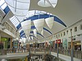 'Thames Walk', Bluewater Shopping Centre, Dartford, Kent - geograph.org.uk - 33406.jpg