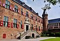 's-Heerenberg Huis Bergh Hof 6.jpg