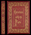(1855) Christmas with the poets (15811959901).jpg