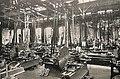 (1913) AUGSBURG Zahnradfabrik Abb.9.jpg