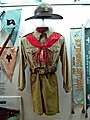 (2-2) Costume (5519515918).jpg